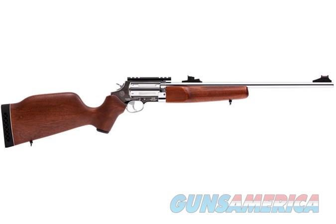 ROSSI CIRCUIT JUDGE 45LC/410 SS/WD 410 Bore   45 Colt   Guns > Rifles > Rossi Rifles > Other