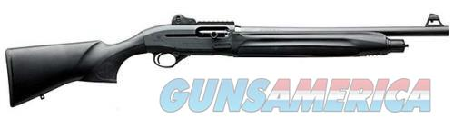 Beretta 1301 Tactical 12 Gauge J131T18  Guns > Shotguns > Beretta Shotguns > Autoloaders > Tactical