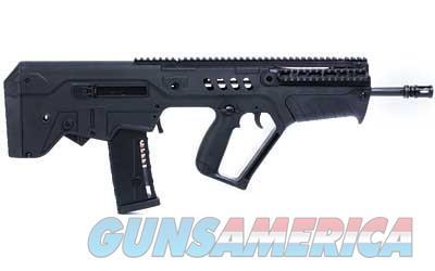 IWI TAVOR TSB16  Guns > Rifles > IWI Rifles