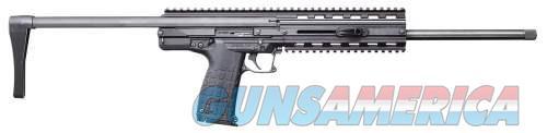 """KELTEC CMR-30 CARBINE 22MAG BLK 16"""" THREADED BARREL  Guns > Rifles > Kel-Tec Rifles"""
