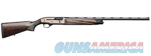 Beretta A400 XPlor Action 20 Gauge J40AA26  Guns > Shotguns > Beretta Shotguns > Autoloaders > Hunting