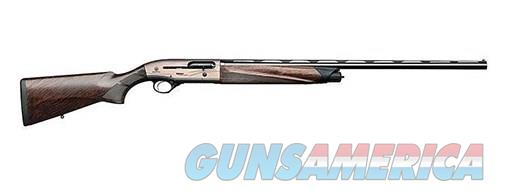 Beretta A400 XPlor Action 12 Gauge J40AW18  Guns > Shotguns > Beretta Shotguns > Autoloaders > Hunting