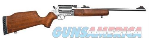 ROSSI CIRCUIT JUDGE 45LC/410 SS/WD 410 Bore | 45 Colt  Guns > Rifles > Rossi Rifles > Cowboy