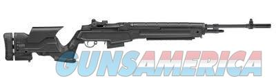 Springfield Armory M1A Precision Adjustable 308 Win MP9226  Guns > Rifles > Springfield Armory Rifles > M1A/M14