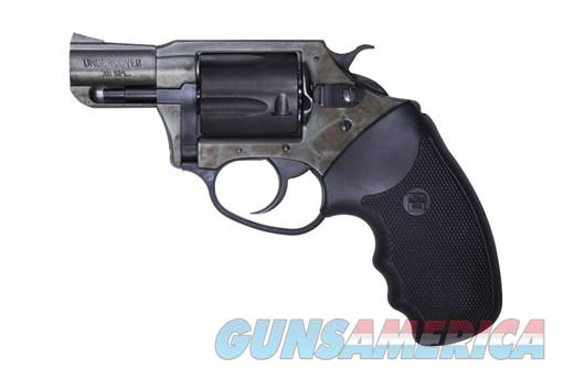 Charter Arms Gator 38 Special 23830  Guns > Pistols > Charter Arms Revolvers