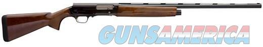 """BROWNING A5 SWEET 16 16/28 BL/WD 2.75"""" INVECTOR-DS CHOKE TUBES  Guns > Shotguns > Browning Shotguns > Autoloaders > Hunting"""