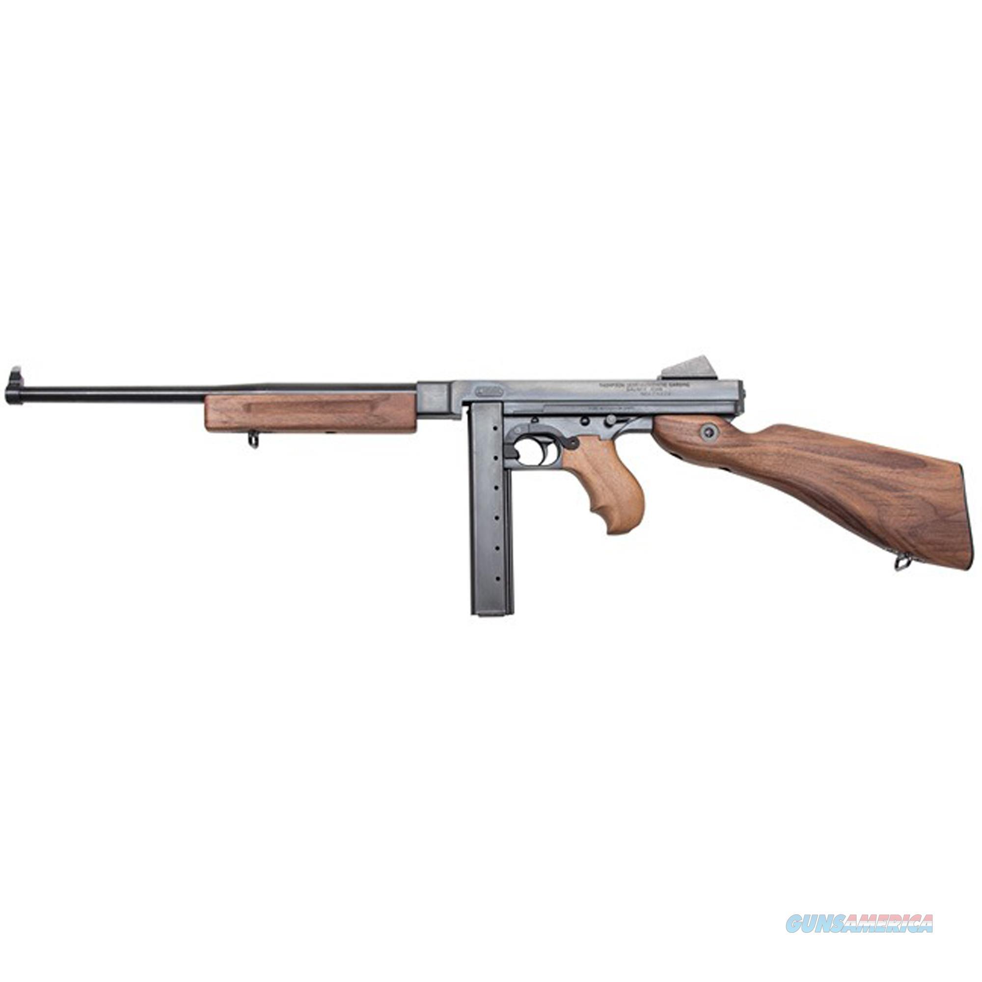AUTO ORD M1 LIGHTWEIGHT 45ACP   Guns > Rifles > Auto Ordnance Rifles