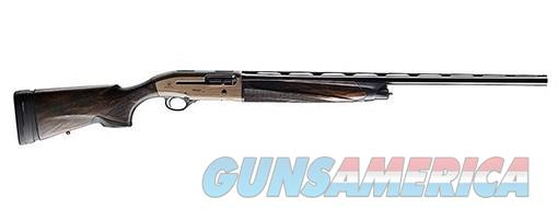 Beretta A400 XPlor Action 20 Gauge J40AY26  Guns > Shotguns > Beretta Shotguns > Autoloaders > Hunting