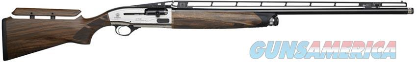 Beretta A400 XCEL Multitarget 12 Gauge J40CS10  Guns > Shotguns > Beretta Shotguns > Autoloaders > Hunting
