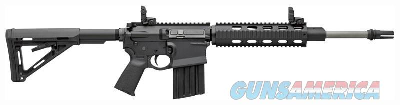 "DPMS RFLR-G2REC RECON .308 CAL 16"" MID-LENGTH CARBINE  Guns > Rifles > DPMS - Panther Arms > Complete Rifle"