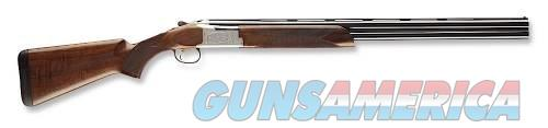 Browning Citori 725 Feather 12 Gauge 135663004  Guns > Shotguns > Browning Shotguns > Over Unders > Citori > Hunting