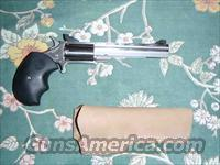 North American Arms Mini-Master  Guns > Pistols > North American Arms Pistols