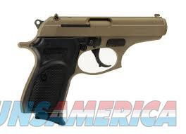 Bersa  thunder 380 acp exclusive only 5 in stock  Guns > Pistols > Bersa Pistols