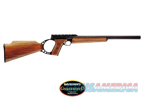 "Browning BuckMark Target 18"" 021025202 NEW  Guns > Rifles > Browning Rifles > Semi Auto > Hunting"