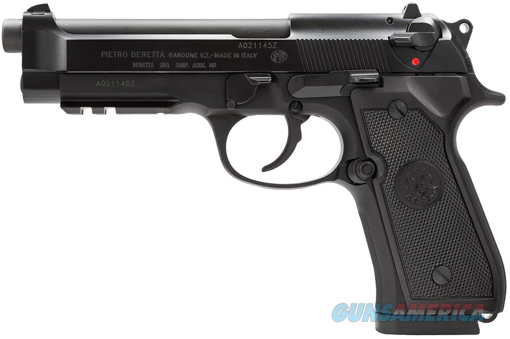 Beretta 92A1 9mm 17+1 NoCCFee Layaway Free Shpg  Guns > Pistols > Beretta Pistols > Model 92 Series