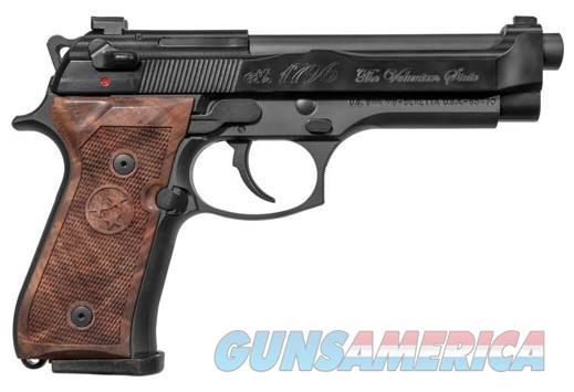 Beretta 92G Brigadier Volunteer 9mm 15+1 NoCCFee Layaway  Guns > Pistols > Beretta Pistols > Model 92 Series