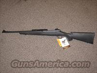 SAVAGE MODEL 10 FCM SCOUT RIFLE IN 7.62x39MM!!!!!  Guns > Rifles > Savage Rifles > Other