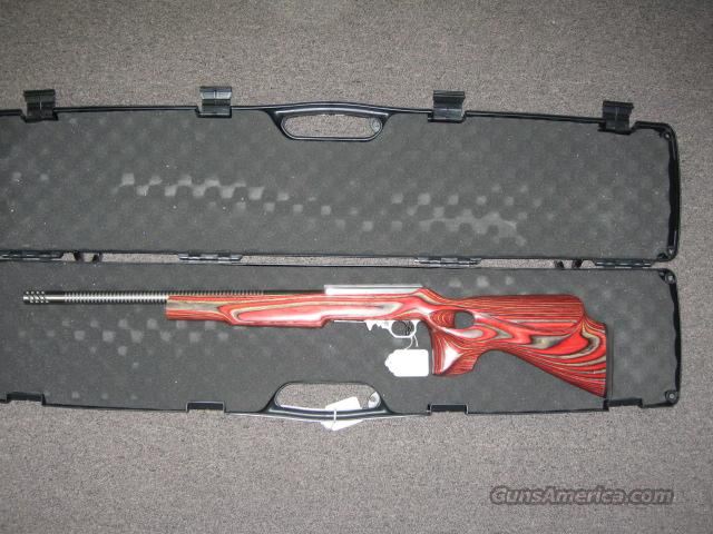 VOLQUARTSEN DELUX .22 MAGNUM, RADIAL FLUTED, CASH REDUCTION!!!  Guns > Rifles > V Misc Rifles
