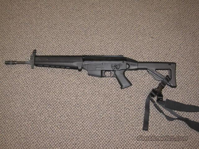 SIG SAUER SIG 556 CLASSIC TACTICAL RIFLE...  Guns > Rifles > Sig - Sauer/Sigarms Rifles