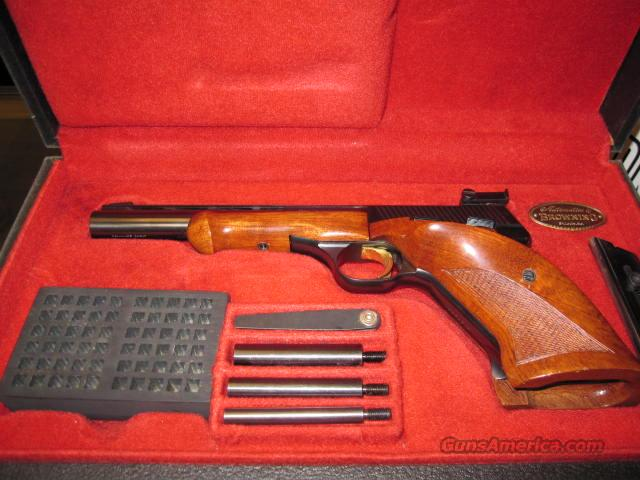 BROWNING MEDALIST, PRICE REDUCED!!!  Guns > Pistols > Browning Pistols > Other Autos