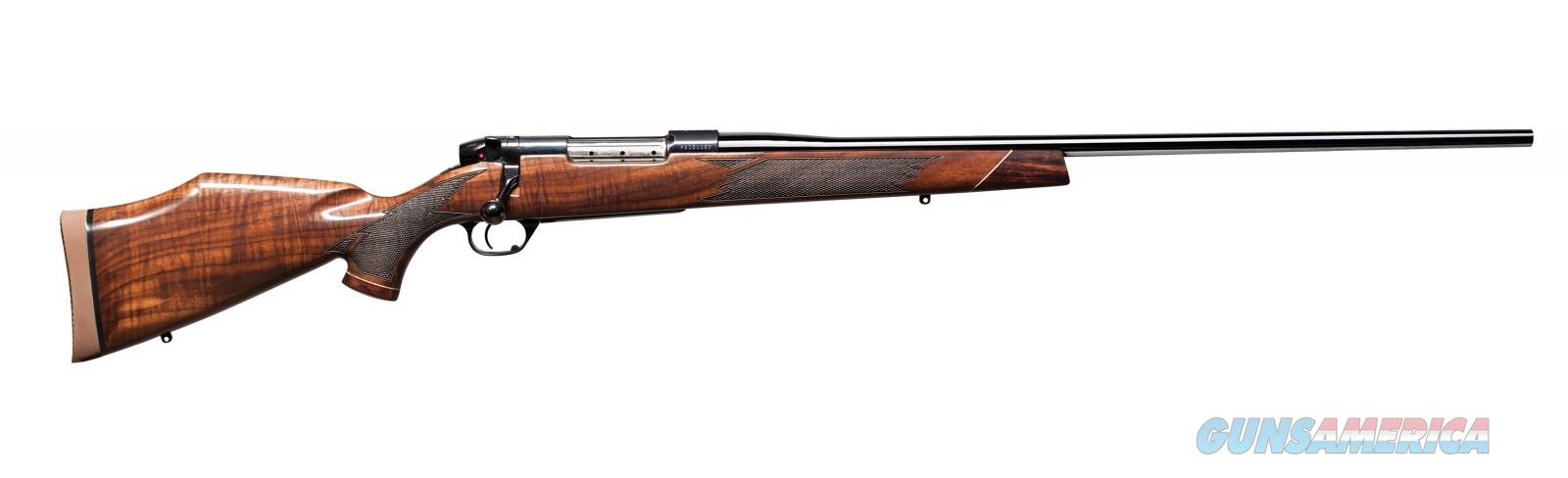 Weatherby MK V Deluxe 270 WBY Magnum  Free Shipping  Guns > Rifles > Weatherby Rifles > Sporting