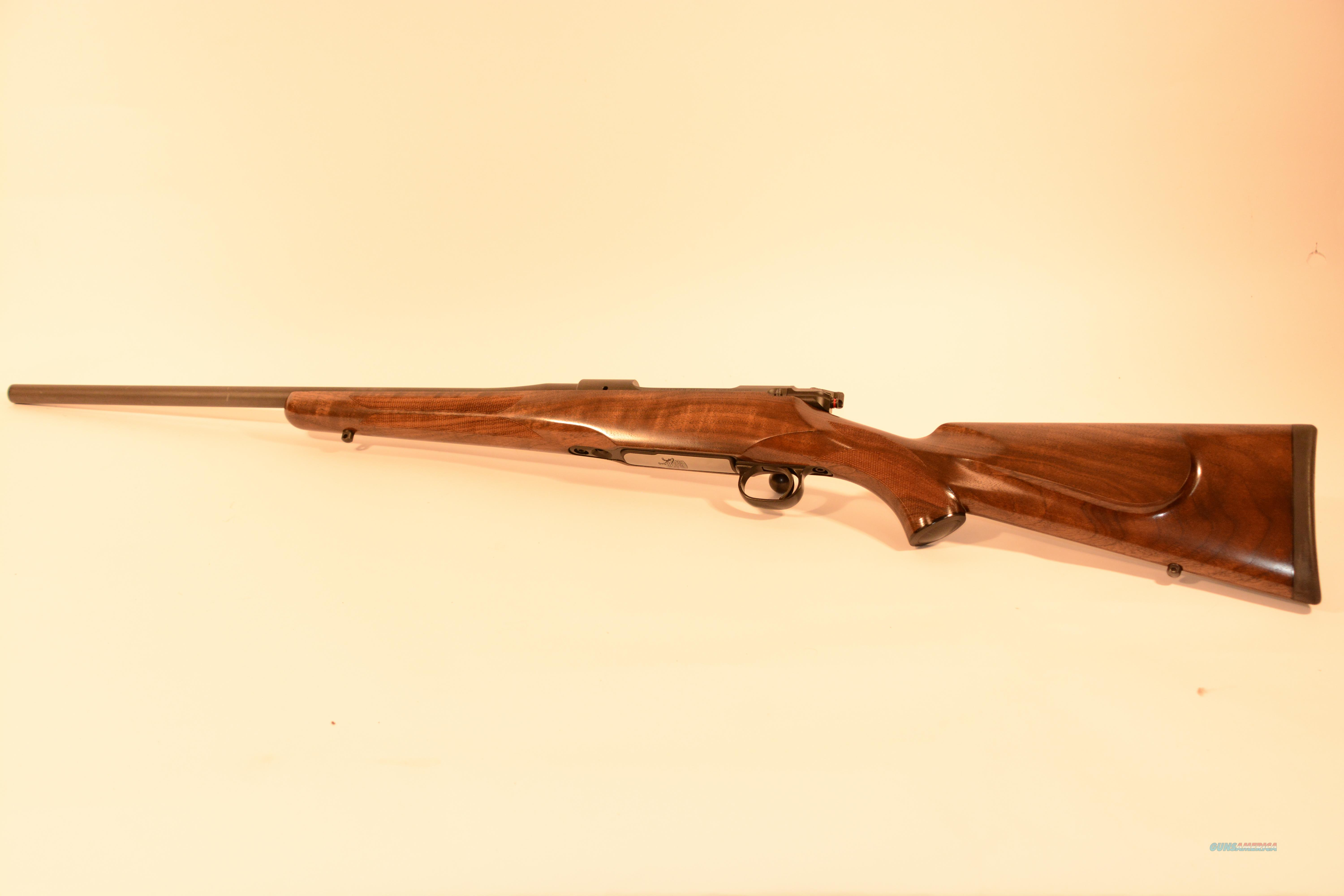 Mauser rifles german for sale on gunsamerica buy a mauser rifles mauser m12 308 win wooden stock buycottarizona