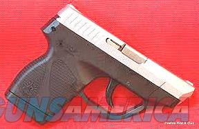 Taurus 738TCP / Upgraded Stainless model / no credit card fees  Guns > Pistols > Taurus Pistols/Revolvers > Pistols > Polymer Frame