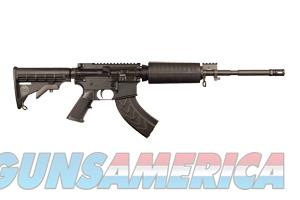 Brand New! Wyndham Weaponry 7.62x39 AR Rifle for sale!  Guns > Rifles > Windham Weaponry Rifles