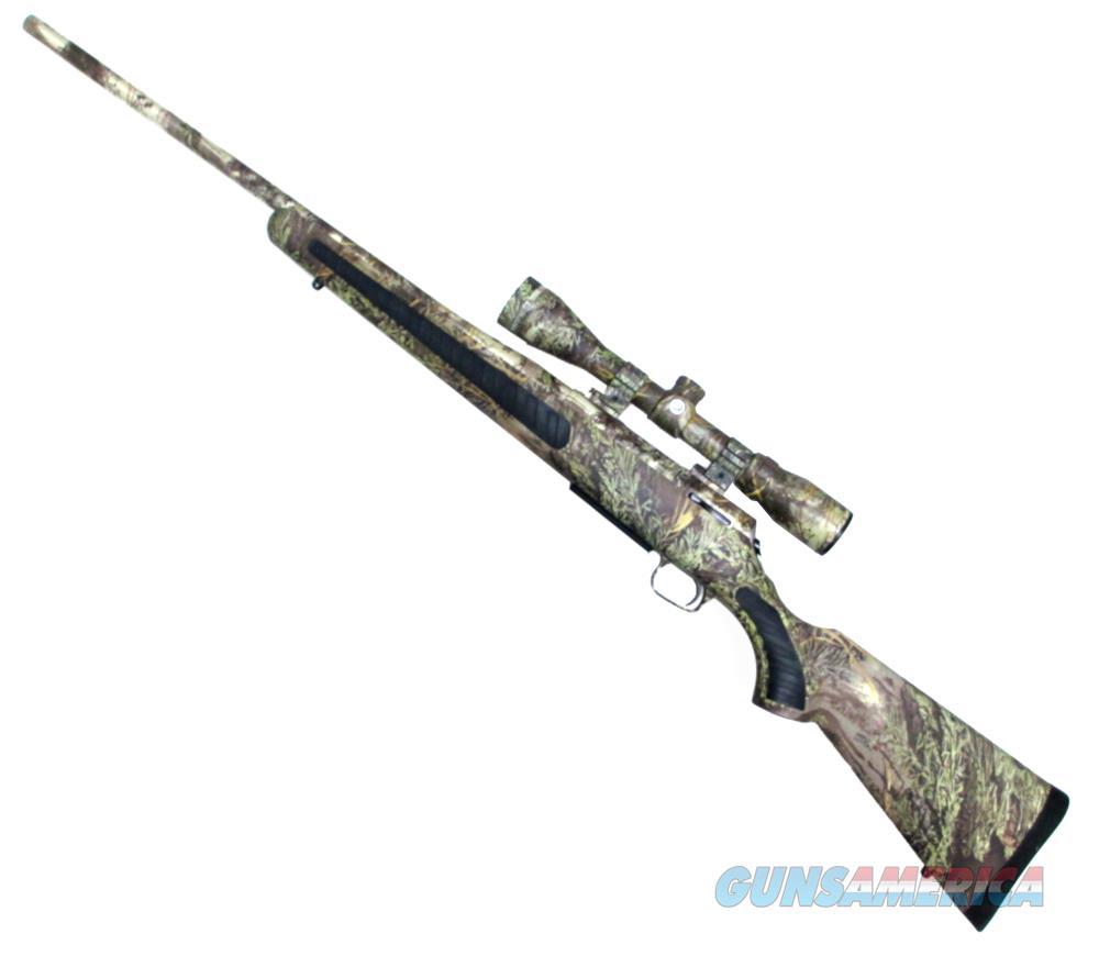 Thompson Center Venture - .223 Remington Rifle .223 Rem  Guns > Pistols > TU Misc Pistols