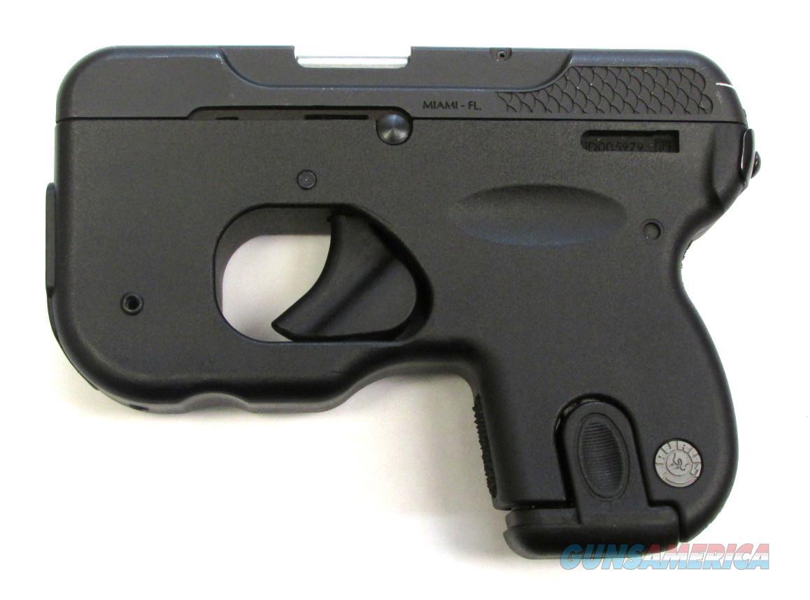 Taurus Curve Handgun .380 ACP  Guns > Pistols > TU Misc Pistols