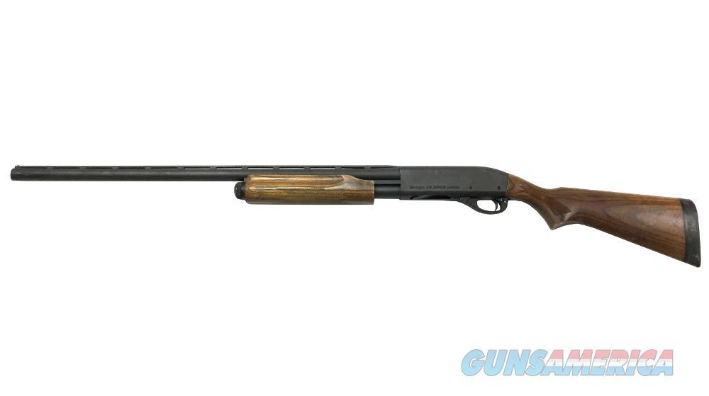 Remington 870 Express Magnum Shotgun 12 Ga.  Guns > Pistols > R Misc Pistols