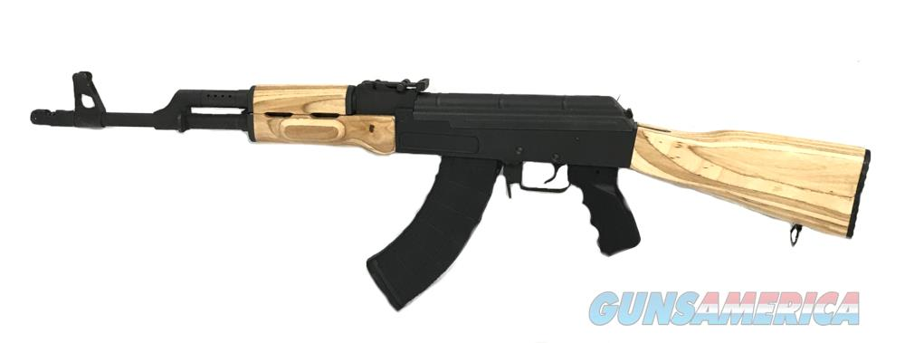 Century Arms Centurion 39 Sporter Rifle 7.62 x 39 MM  Guns > Pistols > C Misc Pistols