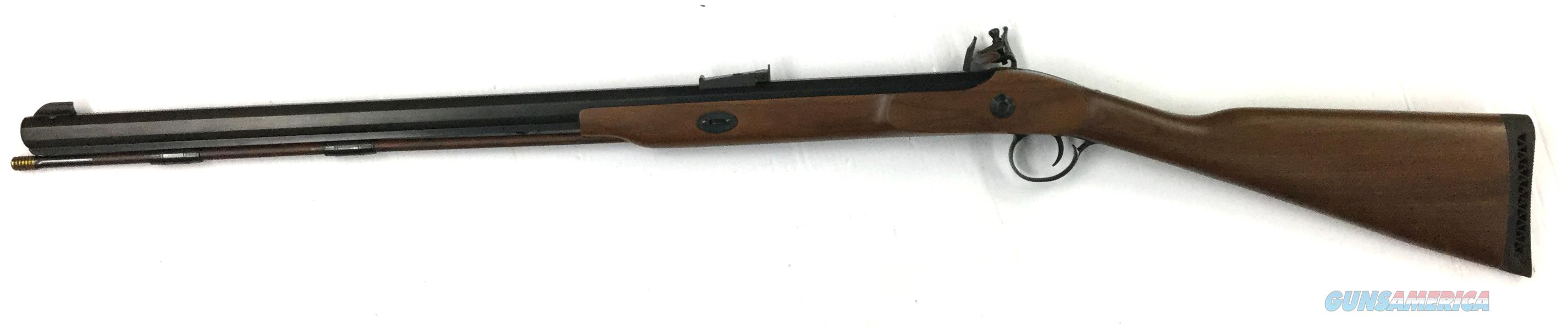 Thompson Center Pennsylvania Hunter Black Powder .50 Cal  Guns > Pistols > TU Misc Pistols