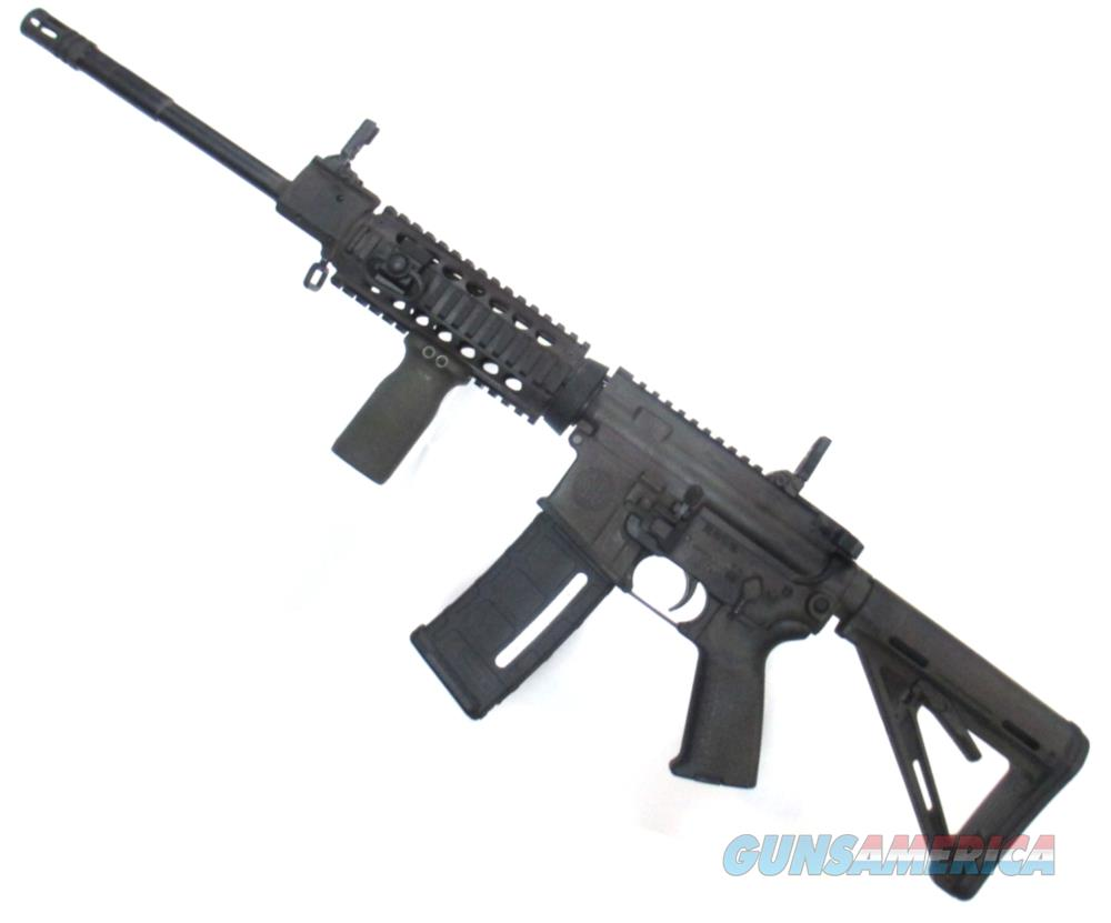 Exeter-NH-USA SIGM400 Rifle 5.56 x 45 MM nato  Guns > Pistols > E Misc Pistols