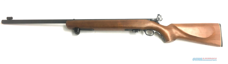Mossberg 144LSB Rifle .22 LR  Guns > Pistols > MN Misc Pistols