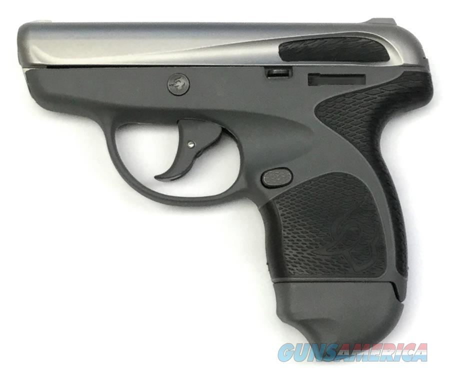 Taurus Spectrum 380 - 1007039201 Handgun .380 ACP  Guns > Pistols > TU Misc Pistols