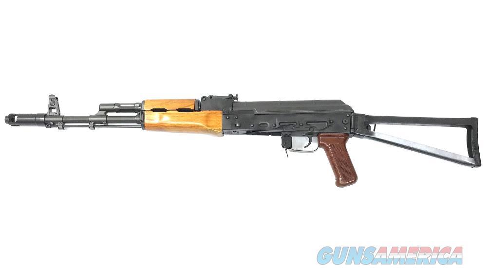 Riley Defense RAK47 - RAK47-C-SF Rifle 7.62 x 39 MM  Guns > Pistols > R Misc Pistols