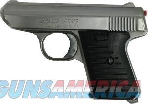 Jennings J-22 Handgun .22 LR  Guns > Pistols > IJ Misc Pistols