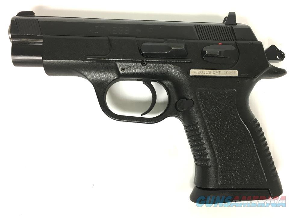 European America Arms Witness-P Handgun .45 Auto  Guns > Pistols > E Misc Pistols