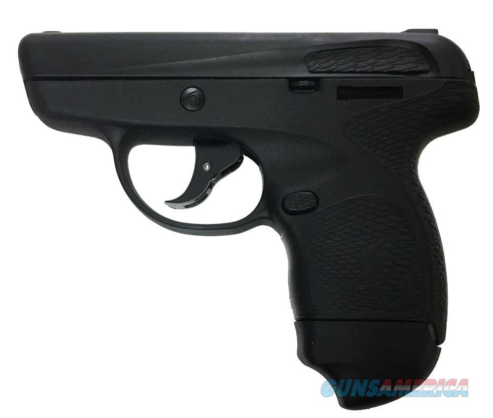 Taurus Spectrum 380 Handgun .380 ACP  Guns > Pistols > TU Misc Pistols