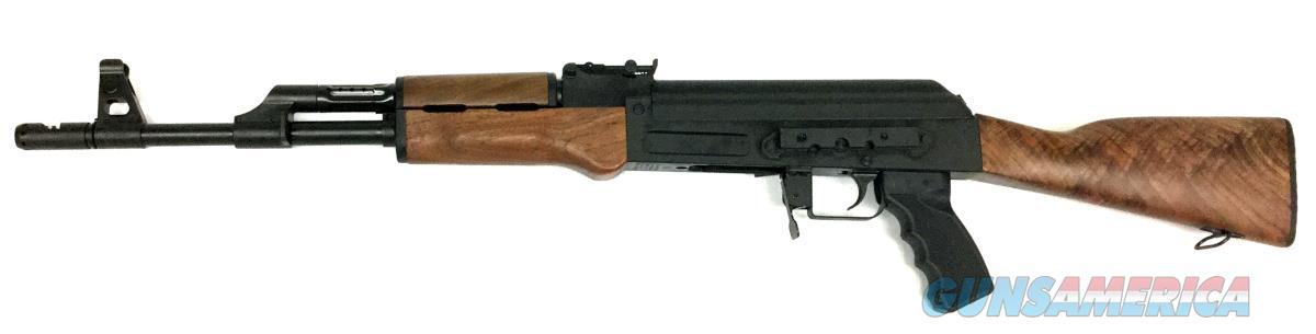 Century Arms C39V2  RI2398-N Rifle 7.62 x 39 MM  Guns > Pistols > C Misc Pistols