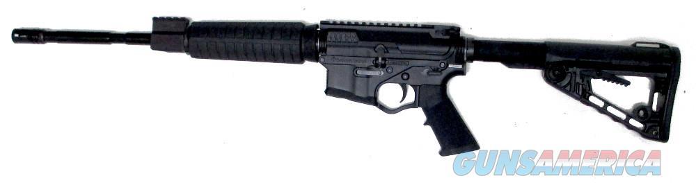 ATI Omni Hybrid ATIGOMX556 Rifle 5.56 x 45 MM nato  Guns > Pistols > A Misc Pistols