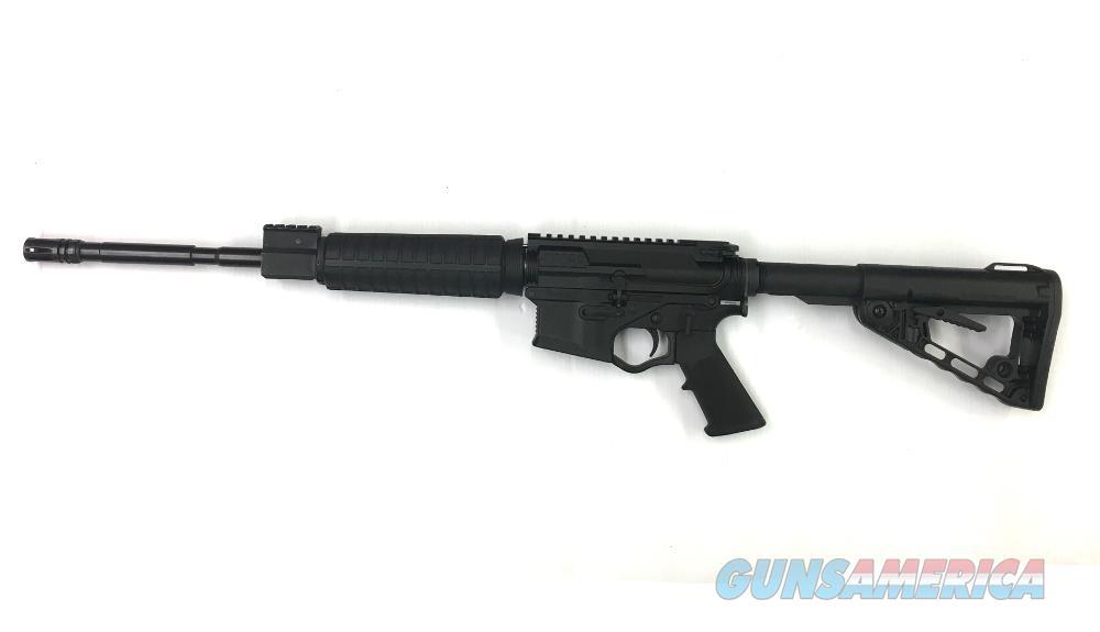 Ati Omni Hybrid ATIGOMX556 Rifle .223 / 5.56 Nato  Guns > Pistols > A Misc Pistols