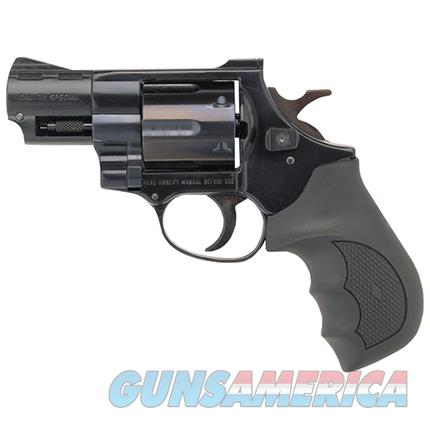 "EAA WINDICATOR -2"" 6 SHOT .357 MAGNUM - FREE PRIORITY SHIPPING - TXPAT ARMORY LLC  Guns > Pistols > EAA Pistols > Other"