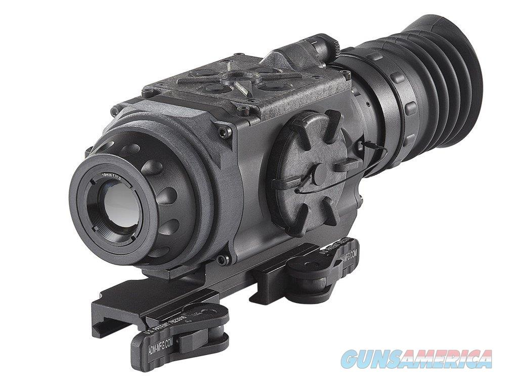LNIB Flir PTS233 Thermal scope  Non-Guns > Scopes/Mounts/Rings & Optics > Rifle Scopes > Fixed Focal Length