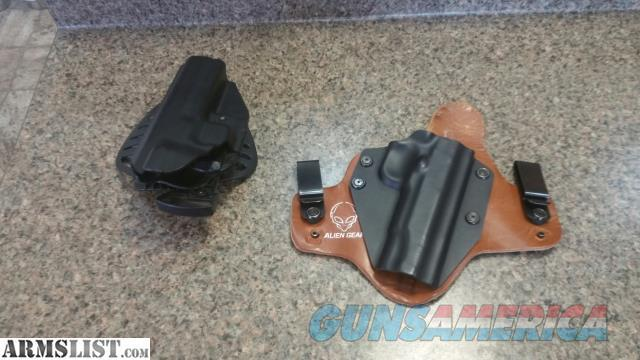 1911 holsters for sale - Alienware concealed carry ...