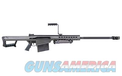 "Sale ends 09/22!!! BARRETT 82A1 50BMG SEMI 29"" 10RD  Guns > Rifles > Barrett Rifles"