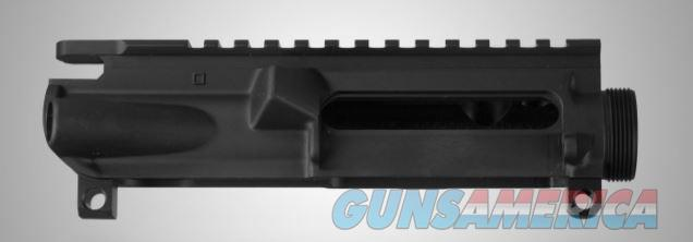 AR15-A3 Stripped Upper Receiver  Non-Guns > Gun Parts > M16-AR15 > Upper Only