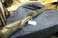 Winchester Model 70 22-250  Guns > Rifles > Winchester Rifles - Modern Bolt/Auto/Single > Other Bolt Action