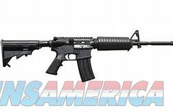 core 15 scout black  Guns > Rifles > AR-15 Rifles - Small Manufacturers > Complete Rifle